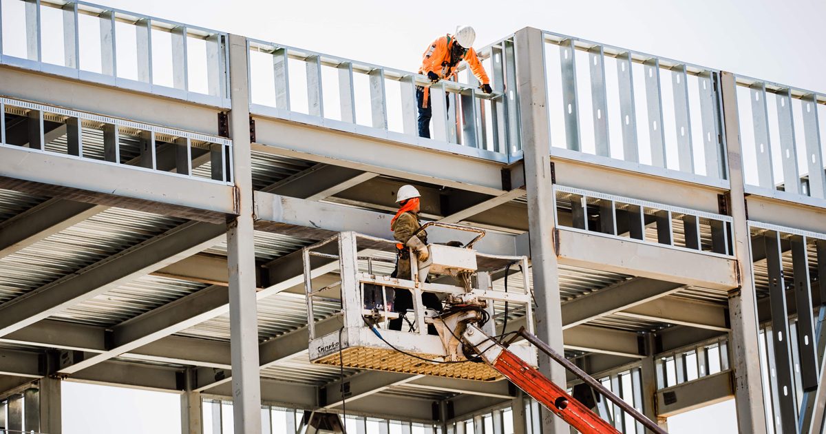 improve your construction safety checklists