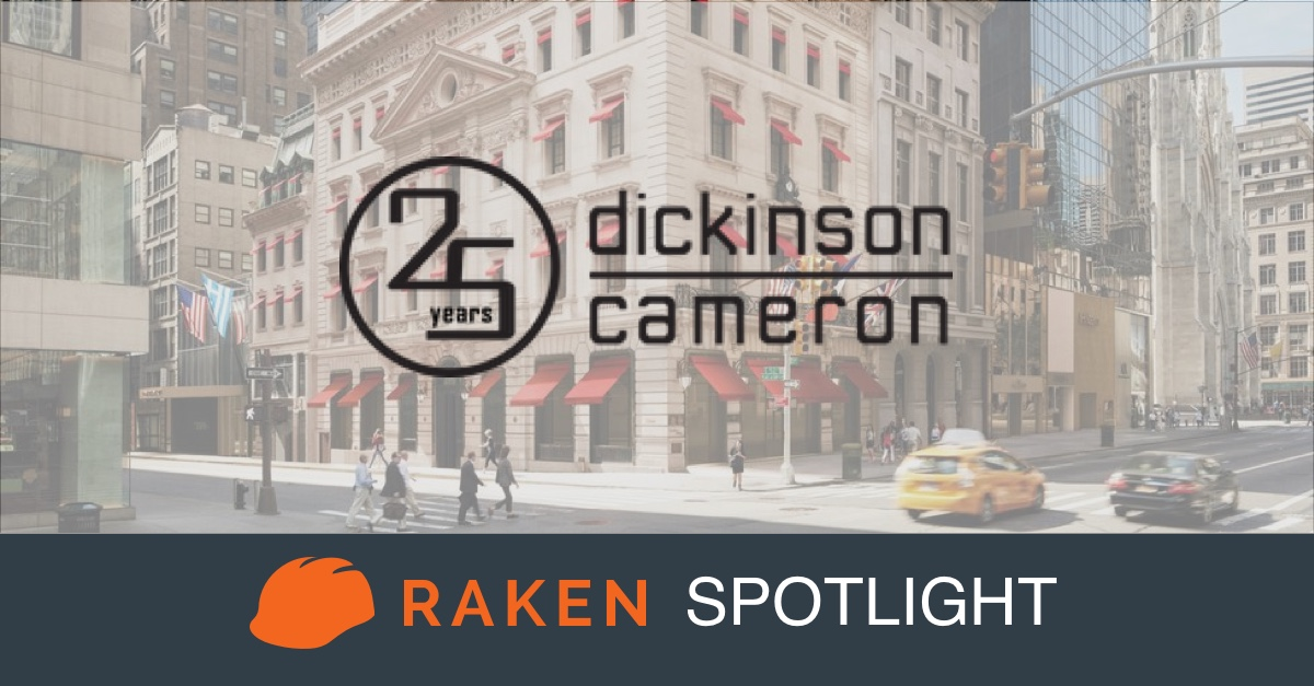 dickinson-cameron-spotlight