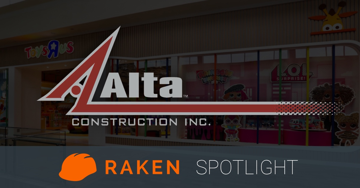 raken-spotlight-alta-construction