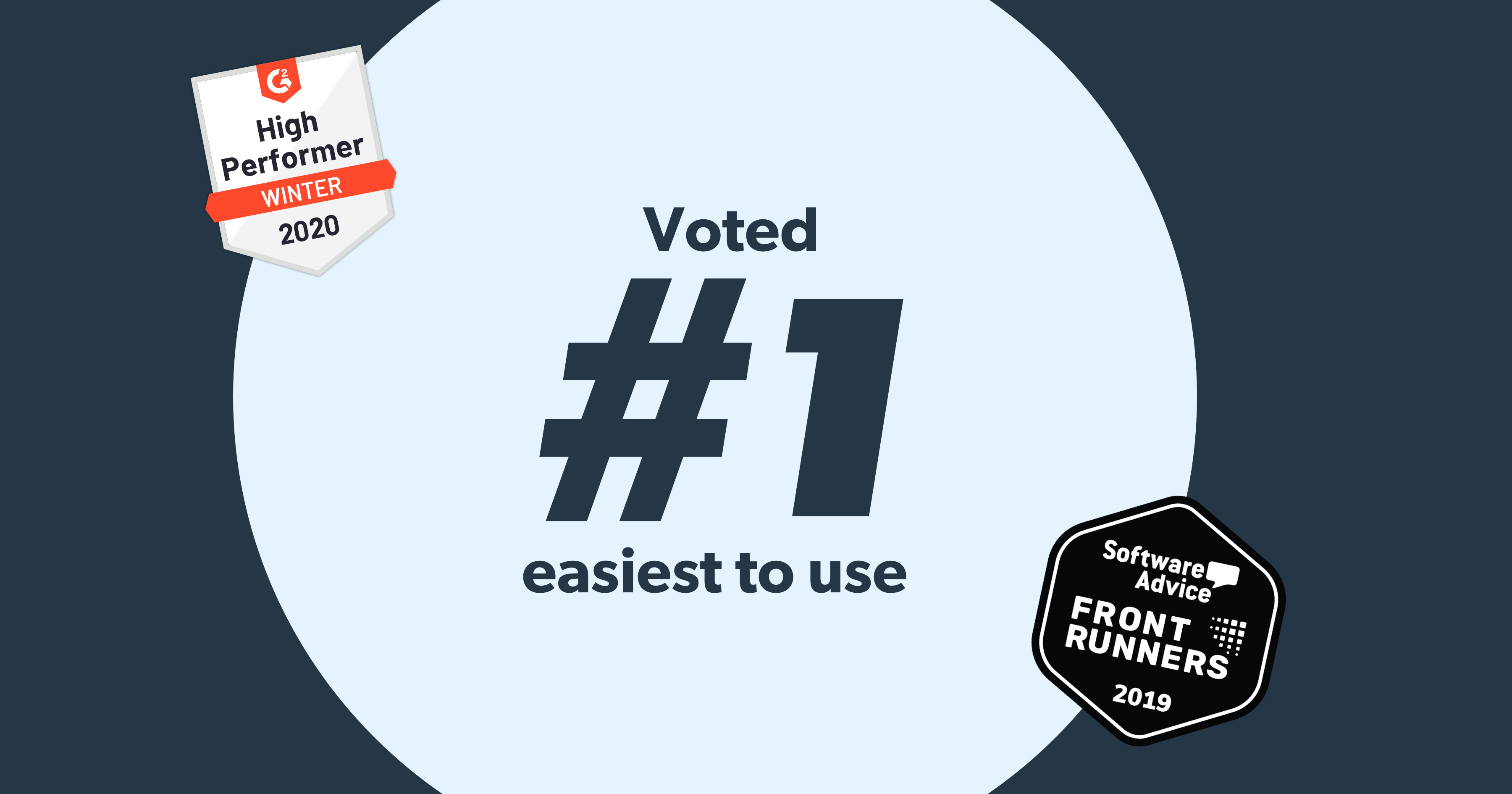 voted-easiest-to-use