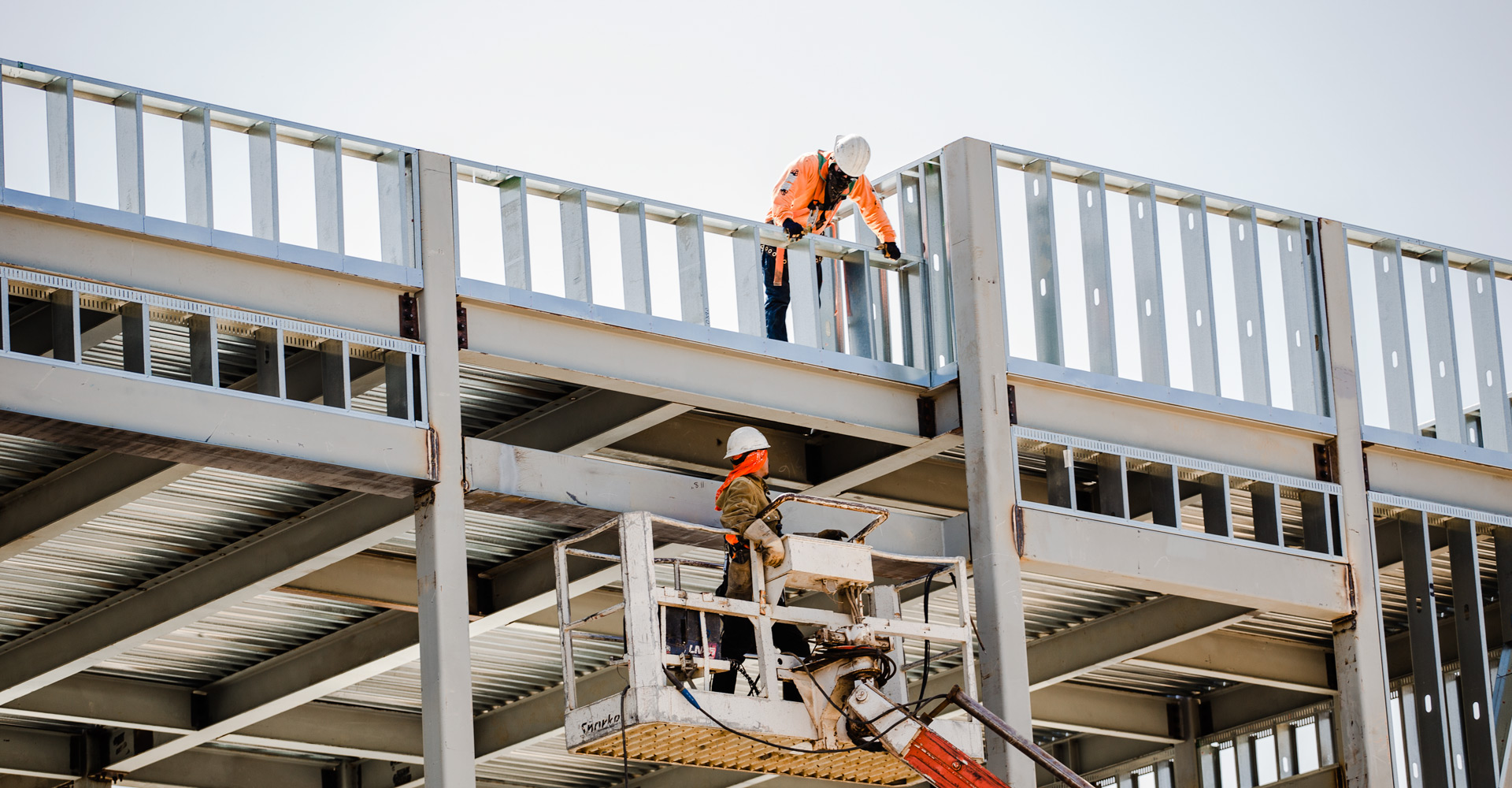 osha construction safety topics for toolbox talks