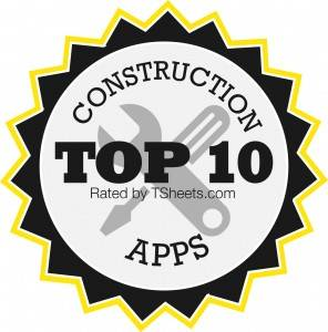tsheets-top-ten-constuction-apps-badge_print